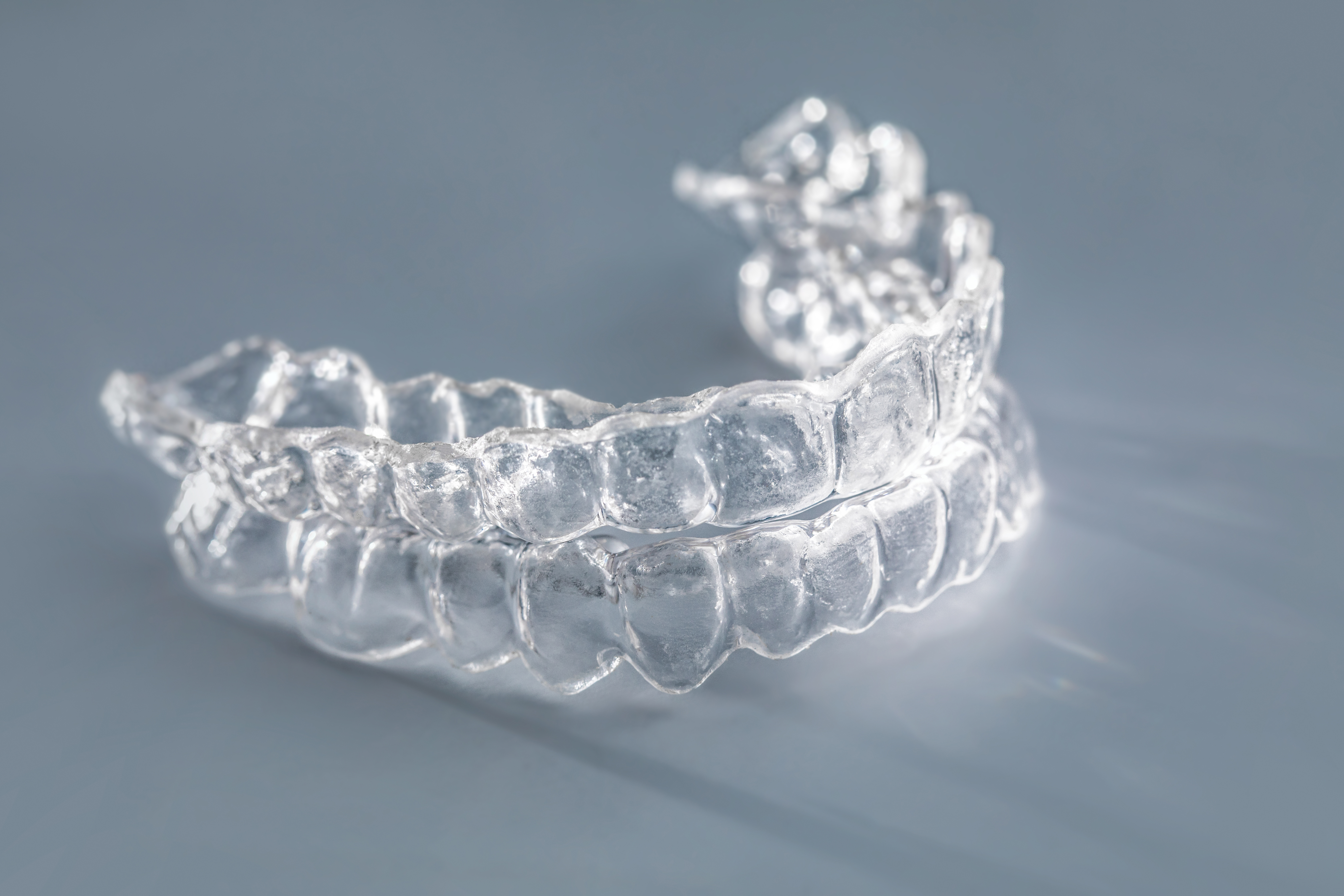 Using Invisalign As An Alternative To Metal Braces   Rochester, MN